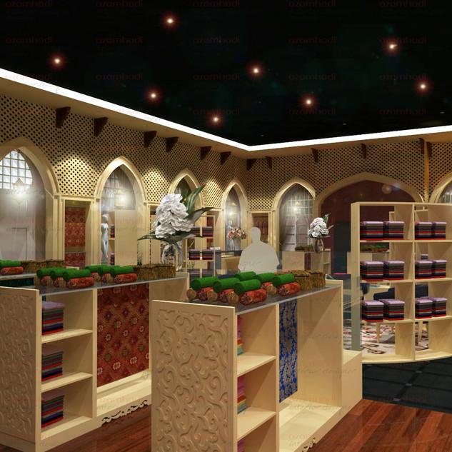 Tenun Area 1 - Boutique Karyaneka.jpg