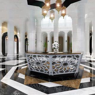 Lobby Area - 2 Karyaneka.jpg