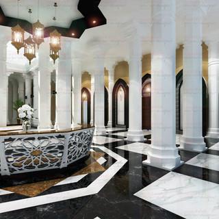 Lobby - Karyaneka.jpg