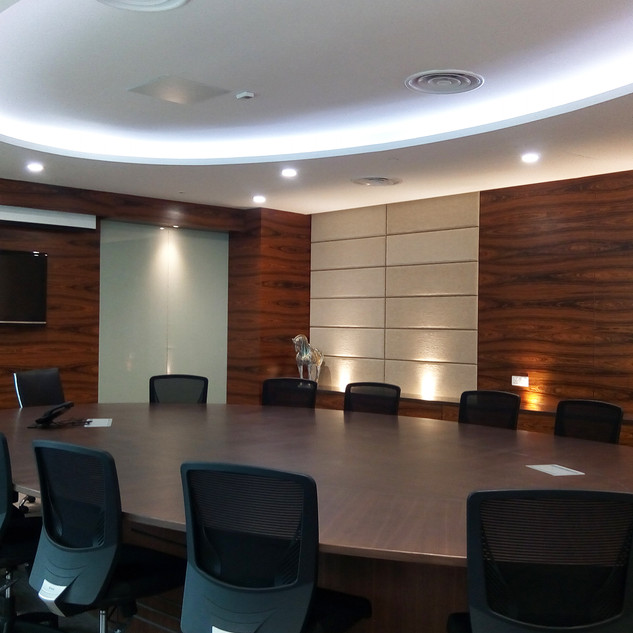 Meeting Room 6.jpg