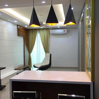 Dry Kitchen 1.jpg