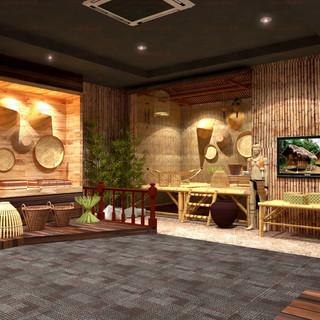 Rimba Area 1 - Muzium Karyaneka.jpg