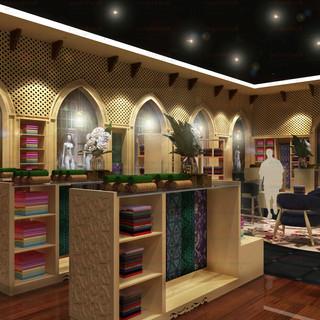 Tenun Area 3 - Boutique Karyaneka.jpg