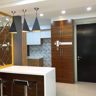 Dry Kitchen 2.jpg