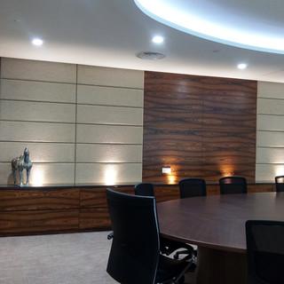 Meeting Room 8.jpg