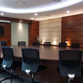 Meeting Room 0.jpg
