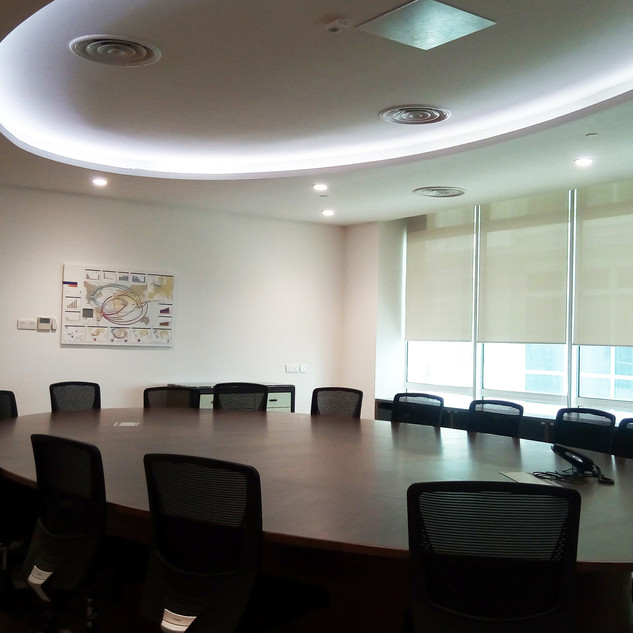 Meeting Room 10.jpg