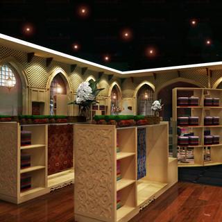 Tenun Area 2 - Boutique Karyaneka.jpg