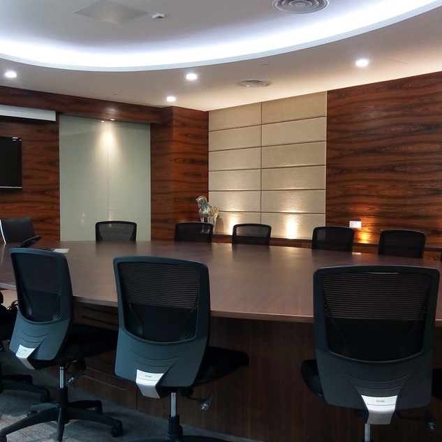 Meeting Room 7.jpg