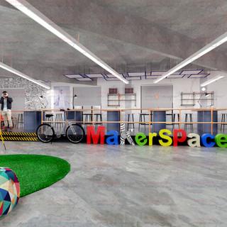 8. MAKERSPACE.jpg
