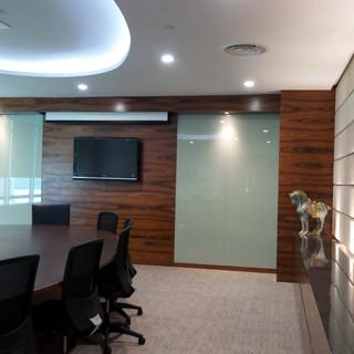 Meeting Room 4.jpg