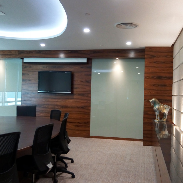 Meeting Room 4.jpg