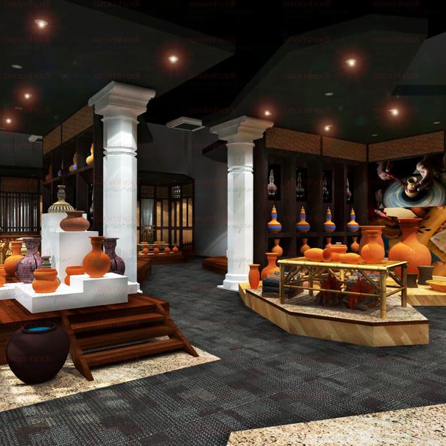 Rimba Area 2 - Muzium Karyaneka.jpg