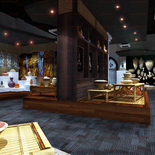 Rimba Area 3 - Muzium Karyaneka.jpg