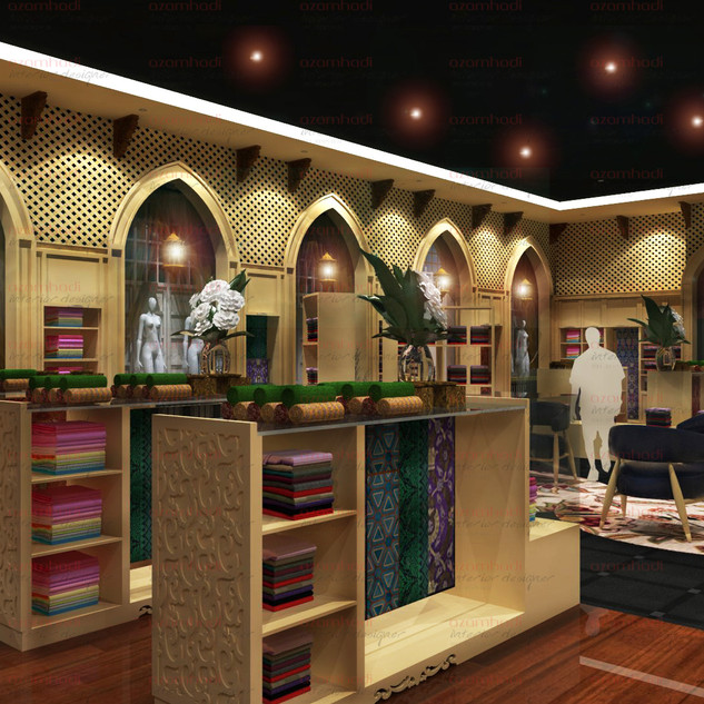 Tenun Area - Boutique Karyaneka.jpg