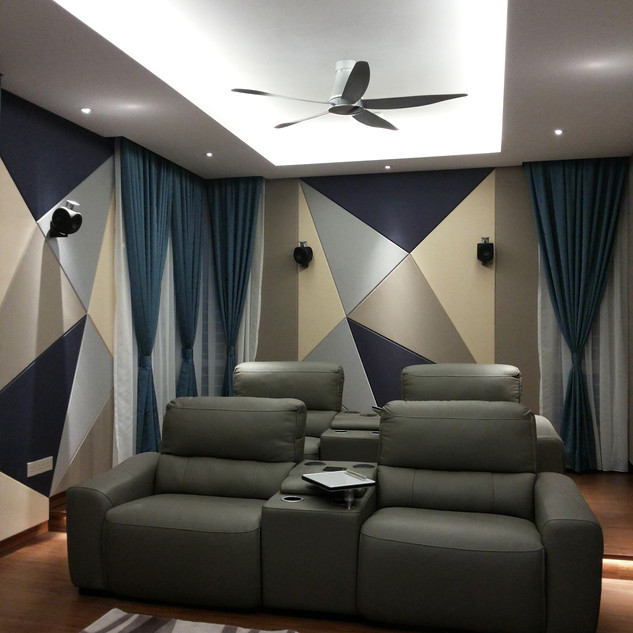 MINI CINEMA ROOM 2.jpg