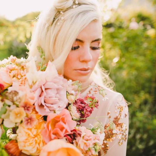 Sarah Joy Photography Symmetrie Studios