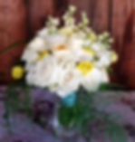 20190511_091137_edited.jpg
