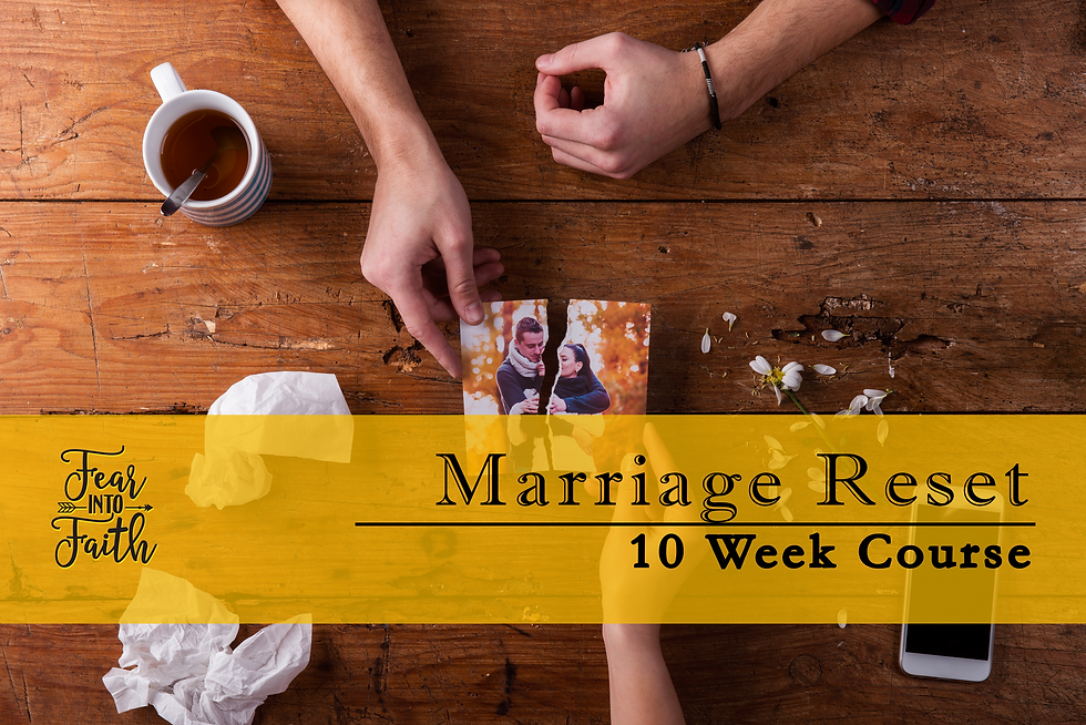 marriage 10wk course ripped picture.png