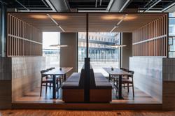 028_comfort_hotel_arlanda_restaurant