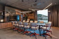 spor-1-small-meeting-room-quality-hotel-