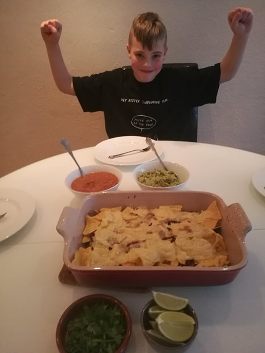 Oscar6a-nachos2