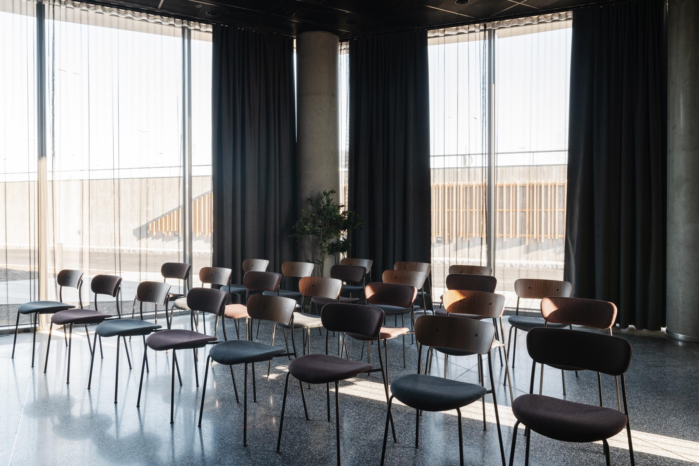 047_comfort_hotel_arlanda_meetings
