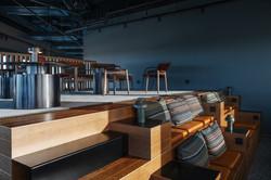 058_comfort_hotel_arlanda_rooftop_bar