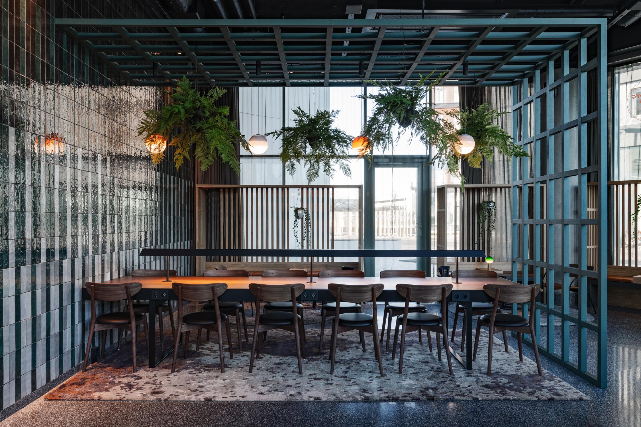 003_comfort_hotel_arlanda_lounge_area