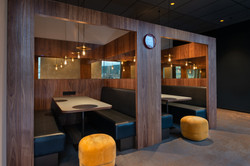togkupe-meeting-stall-quality-hotel-rive