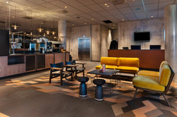 conference-facilities-quality-hotel-rive