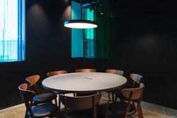 043_comfort_hotel_arlanda_meetings