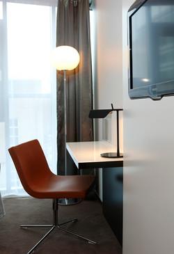 Comfort,Drammen2473