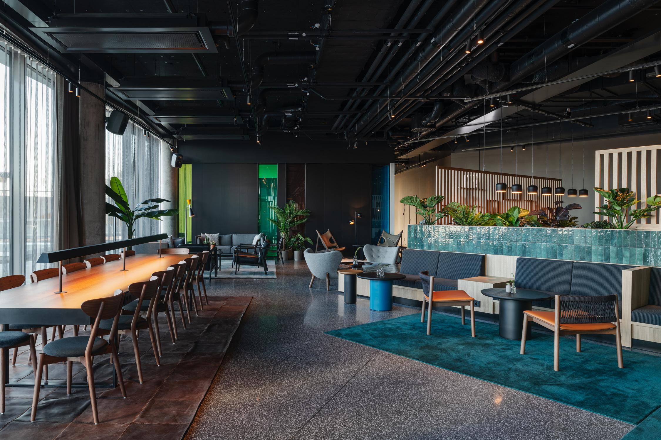 018_comfort_hotel_arlanda_lobby