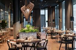 brasseriex-3-quality-hotel-river-station