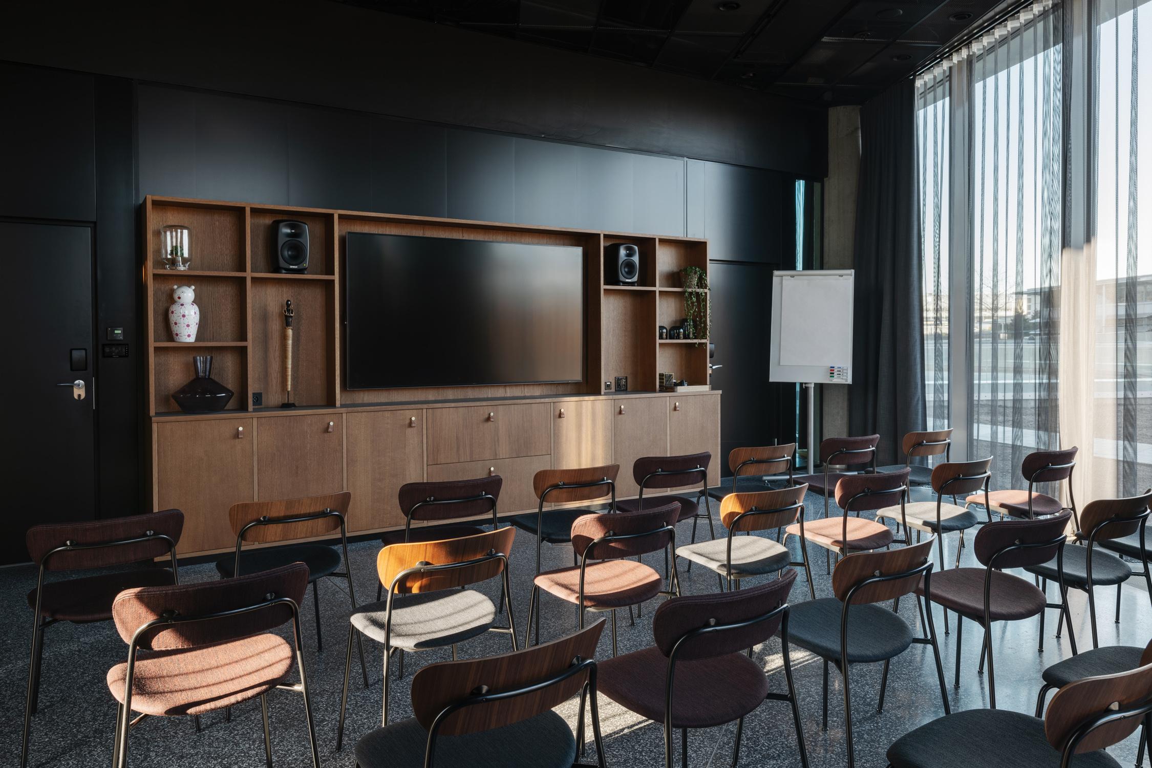049_comfort_hotel_arlanda_meetings