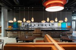 034_comfort_hotel_arlanda_restaurant