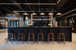 sidespor-bar-quality-hotel-river-station