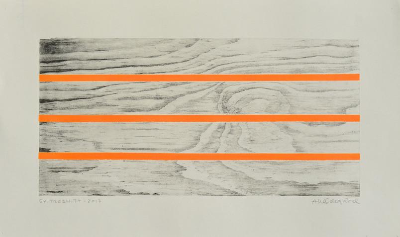 Linearity #3