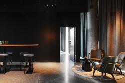 051_comfort_hotel_arlanda_meetings