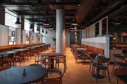 029_comfort_hotel_arlanda_restaurant