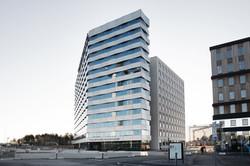 001_comfort_hotel_arlanda_exterior