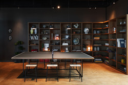 024_comfort_hotel_arlanda_library