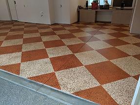 checkers5.jpg