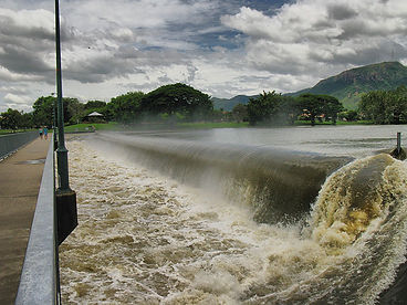 640px-Ross_River_flooding_in_Queensland_