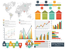graphicstock-colorful-infographics-with-