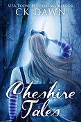 Cheshire Tales.jpg