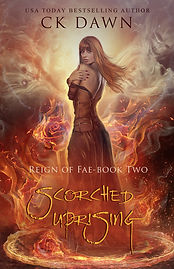 Scorched Uprising Book 2.jpg