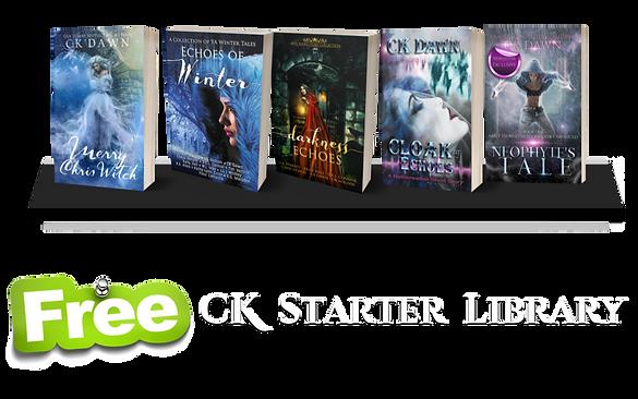 FREE Starter Library BLANK Shelf (1).png