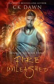 Fire Unleashed book 3 ORIGINAL.jpg